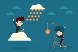 smartway create rainy coin stream