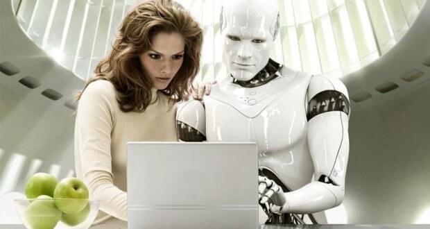 Ea forex robot