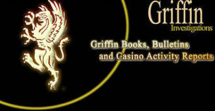 Casino Griffin Book Players Black List