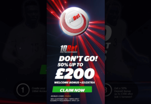 10bet-sportsbook-promotion-offer