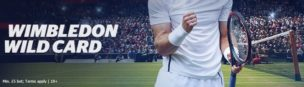 Dutching Betting Novak Djokovic Retirement Treatment 10Bet Wimbledon 5 Sets Refund