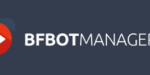BF Bot Manager Betfair Exchange Software