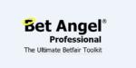 Bet Angel Betfair Software Logo