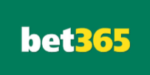 Bet365 Biggest Online Bookmaker Logo