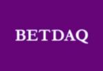 Betdaq Exchange Logo