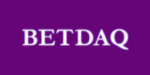 Betdaq Exchange Logo