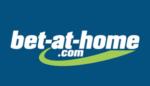 BetAtHome Bookmaker Logo
