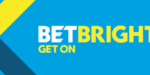 Bet Bright UK Bookmaker Logo