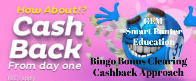 bingo cashback, feature image