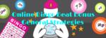 free bingo, strategies feature image