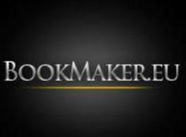 Bookmaker eu Sharp Punter Welcome