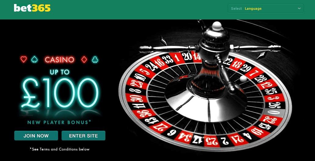 casino-bet365-vegas-1