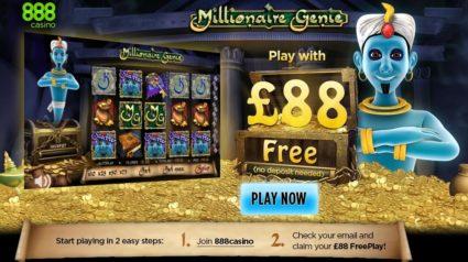 casino-cashback-quidco-5