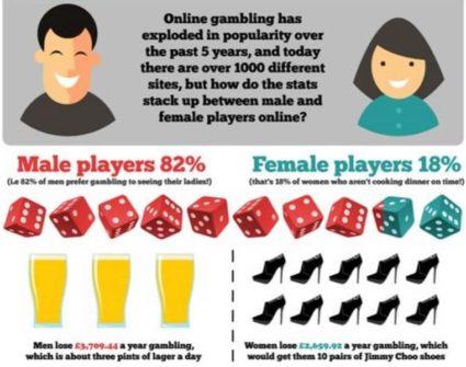 casino-general-31