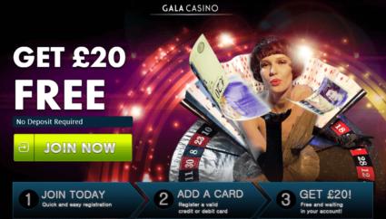 casino-no-deposit-bonus-gala-1