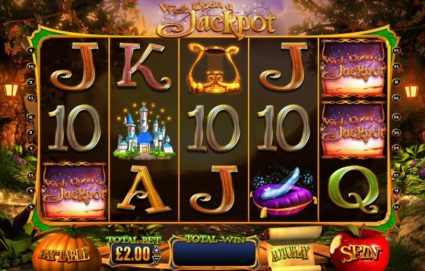 The Way to Select the Excellent Internet Casino