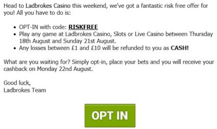 casino-risk-free-lad-1