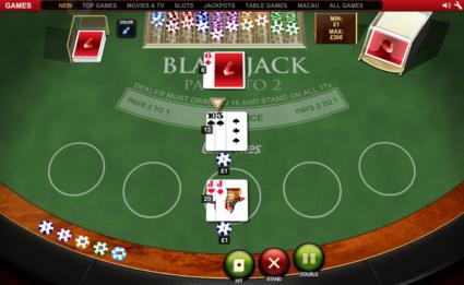 casino-risk-free-lad-10
