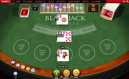 casino-risk-free-lad-11