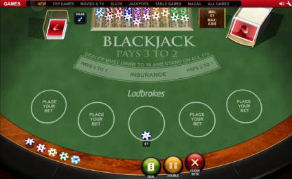 casino-risk-free-lad-4