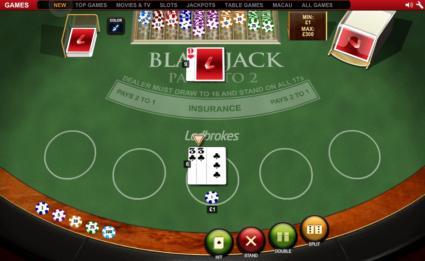 casino-risk-free-lad-7