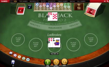 casino-risk-free-lad-dd-win