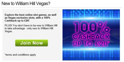 casino-risk-free-wh-3