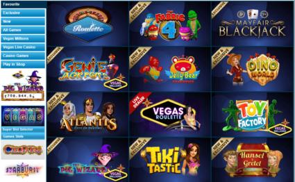 casino-risk-free-wh-7