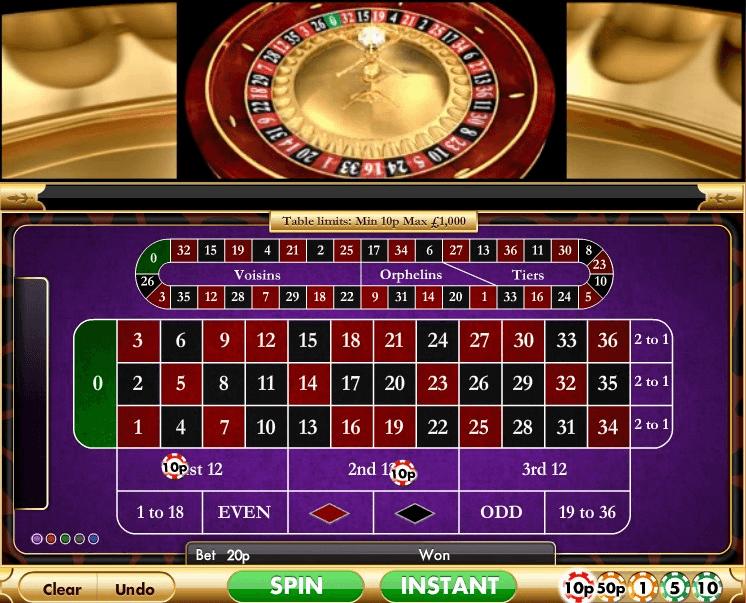 casino-roulette-treble-example