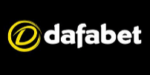 Dafa Bet Asian Big Bookmaker