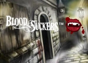 Blood suckers 2 rtp