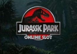 Expected Value Betting Jurassic Park Slot RTP