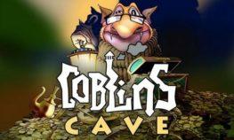 Goblin Cave Slot Image