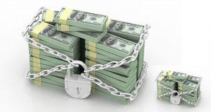 FX Broker Segregated Client Funds