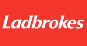 Ladbrokes UK Bookmaker Logo ACCA Insurance Offers