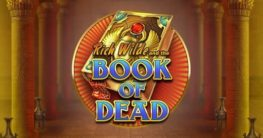 No Deposit Casino Bonus Whoring High Variance Slot Book Of Dead