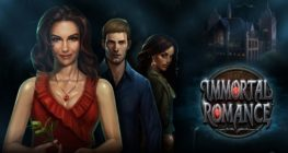 No Deposit Casino Bonus Whoring High Variance Slot Immortal Romance