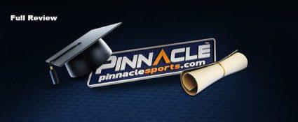 pinnacle-full-review