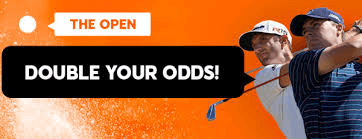 enhanced bets, double boost golf