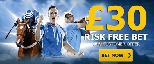 risk free bet offers, bet bright offer