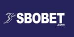 SBO Specialist Bookmaker logo