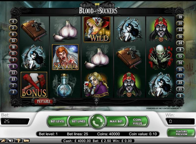 slot-bloodsuckers