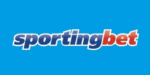 Sporting Bet UK Bookmaker