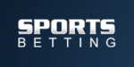 Sports Betting BetOnline Group Bookmaker Logo