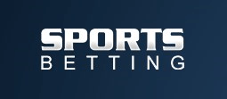 Sports Betting, BetOnline Group Bookmaker Logo