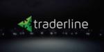 Traderline Betfair Official Software