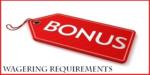 Sports Deposit Bonus Underlay