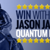 Jason James Quantum Racing
