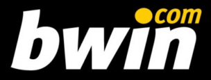 bwin bookmaker logo ACCA Insurance Offers