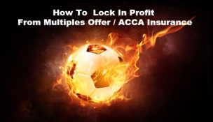 ACCA Insurance Bonus Extraction